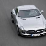 Mercedes-Benz-SLS_AMG_2011_3