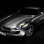 Mercedes-Benz-SLS_AMG_2011_5
