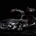 Mercedes-Benz-SLS_AMG_2011_6
