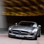 Mercedes-Benz-SLS_AMG_2011_8