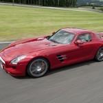 Mercedes-Benz-SLS_AMG_2011_9
