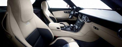 Mercedes-SLS-AMG-1