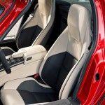 Mercedes-SLS-AMG-10