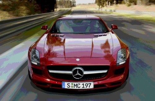 Mercedes-SLS-AMG-12
