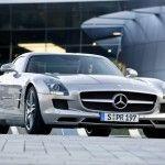 Mercedes-SLS-AMG-28