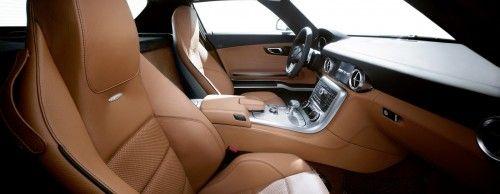 Mercedes-SLS-AMG-3