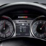 Mercedes-SLS-AMG-30