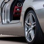 Mercedes-SLS-AMG-47