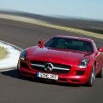 Mercedes-SLS-AMG-8