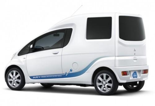 Mitsubishi-i-MiEV-CARGO-3