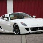 NOVITEC_ROSSO_Ferrari_599_01