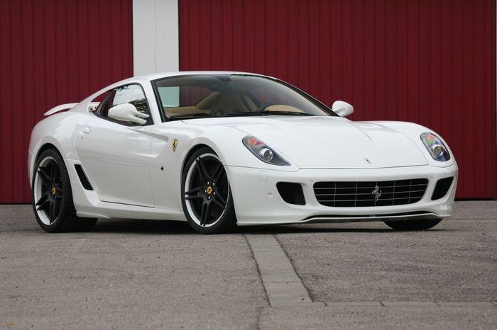 NOVITEC_ROSSO_Ferrari_599_12