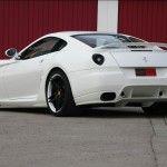 NOVITEC_ROSSO_Ferrari_599_15