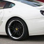 NOVITEC_ROSSO_Ferrari_599_20