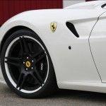 NOVITEC_ROSSO_Ferrari_599_21