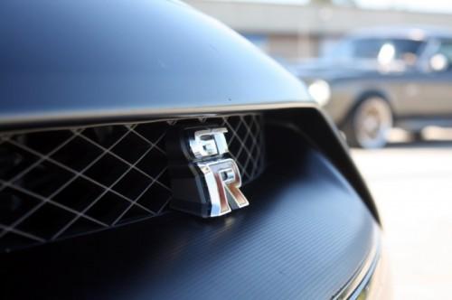 Nissan-GT-R-Avus-Performance-5