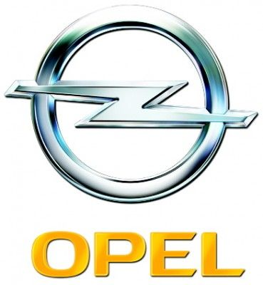 Nouveau-Logo-Opel-2009-369x400