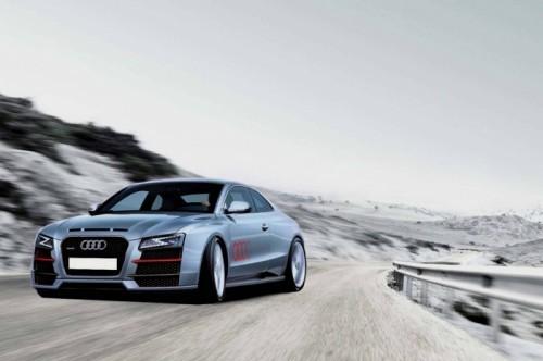 Nouvelle-Audi-Quattro-2010-2011