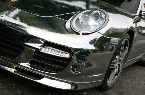 PORSCHE_997_TURBO_CHROME_-_03