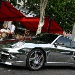 PORSCHE_997_TURBO_CHROME_-_07