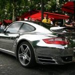 PORSCHE_997_TURBO_CHROME_-_14