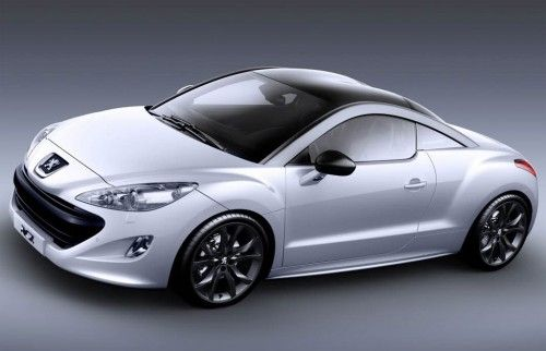 Peugeot-RCZ-Limited-Edition-2