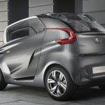 Peugeot_BB1_06