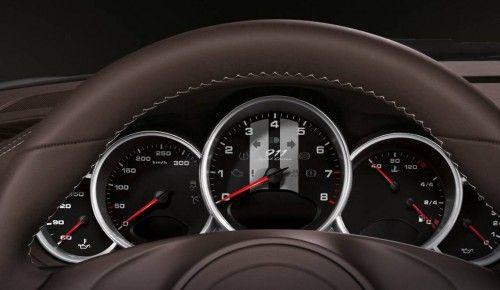 Porsche-911-Sport-Classic-10