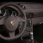Porsche-911-Sport-Classic-17