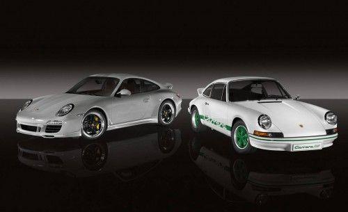 Porsche-911-Sport-Classic-4