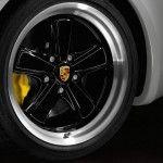 Porsche-911-Sport-Classic-7