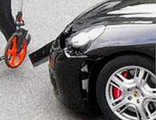 Porsche-Panamera-Accident-2