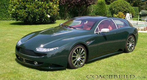 QualityCars_Aston_Martin_Vanquish_EG_Shooting_Brake_2007_01