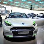 Renault ZE _10_
