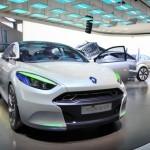 Renault ZE _11_