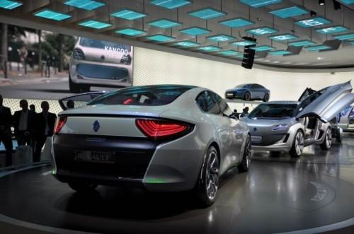 Renault ZE _2_