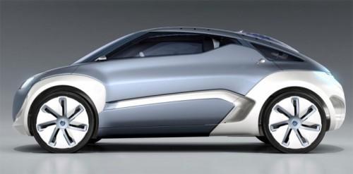 Renault-Zoe-ZE-3