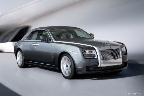 Rolls-Royce-Ghost-29
