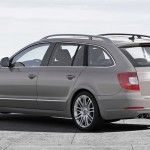 Skoda-Superb-Estate-17