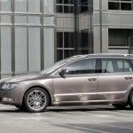Skoda-Superb-Estate-21