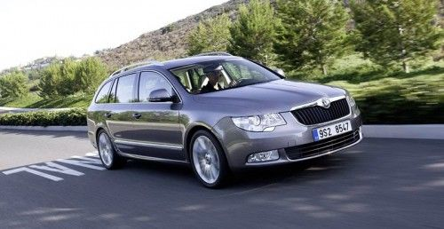 Skoda-Superb-Estate-26