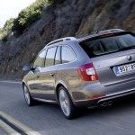 Skoda-Superb-Estate-32