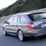 Skoda-Superb-Estate-35