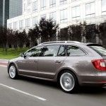 Skoda-Superb-Estate-37