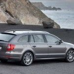 Skoda-Superb-Estate-40
