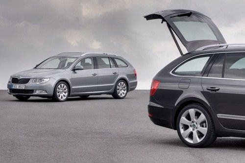 Skoda-Superb-Estate-41