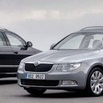 Skoda-Superb-Estate-5