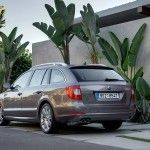 Skoda-Superb-Estate-62