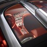 Spyker-C8-Aileron-Interior