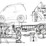 _T25-Concept-by-Gordon-Murray-Design